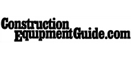 Construction-Equipment-Guide.jpg