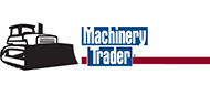 Machinery-Trader.jpg